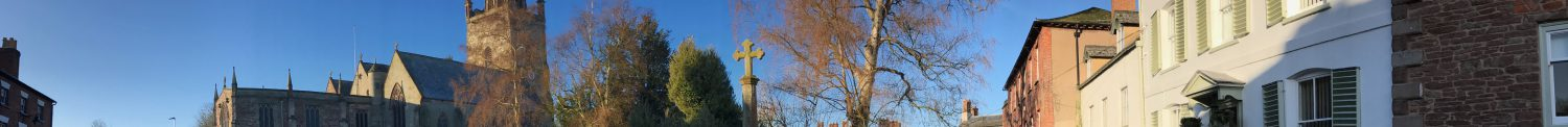 cropped-adrian-churchyard-looking-west.jpg