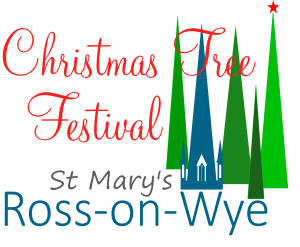 Christmas Tree Festival Logo FINAL