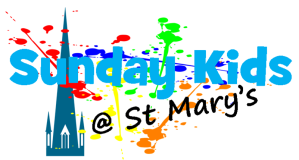 Sunday Kids logo cropped