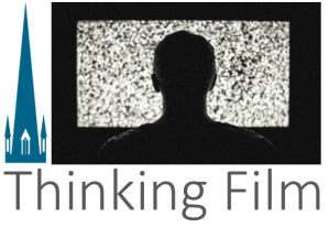 ThinkingFilm Logo