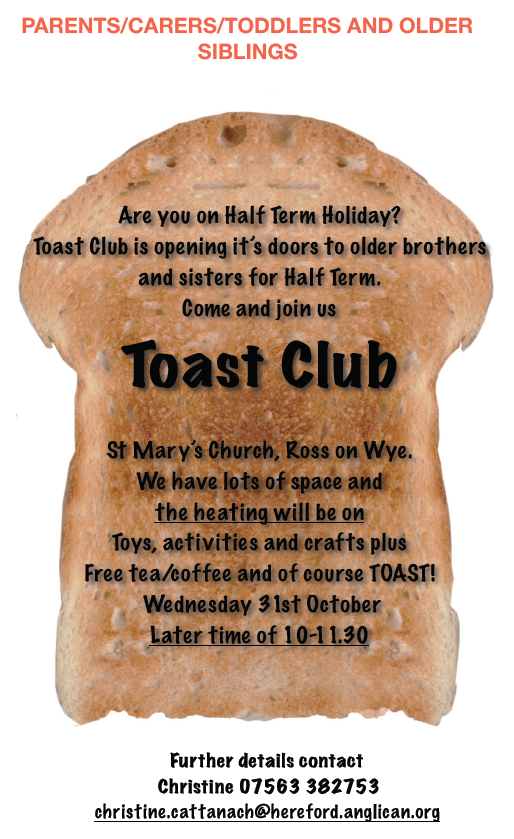 Toast Club Half Term.PNG