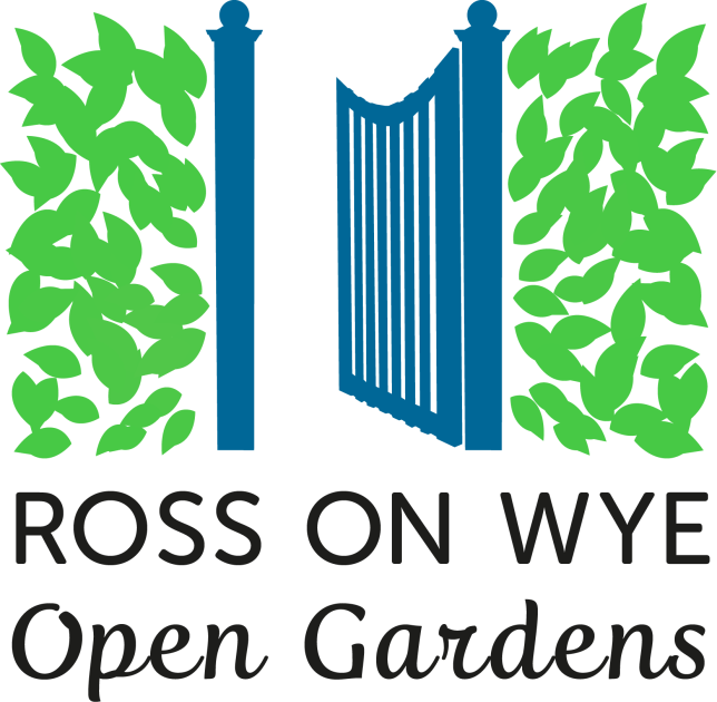 ross_open_gardens_nochurch_logo blue