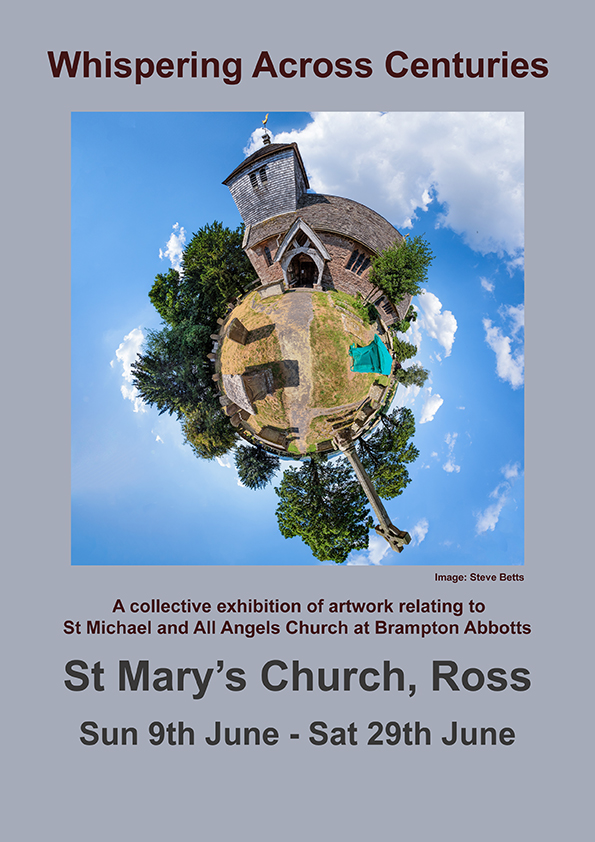 St Mary's poster web.jpg
